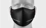 mondmasker Sporfect_