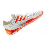"Fencing shoes adidas ""Fencing Pro 16""_"