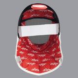 Universal Mask Foil 350 N_