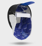 universal mask FIE 1600 N Uhlmann_