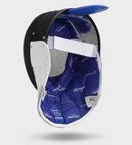 universal vario mask FIE 1600 N Uhlmann_