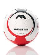 Trainingsbal Leeds