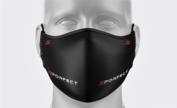 mondmasker Sporfect