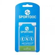 Medipeed 6-pack