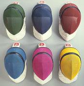 allstar mask Inox