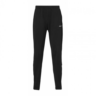 Trainingsbroek (RIB) zwart/wit
