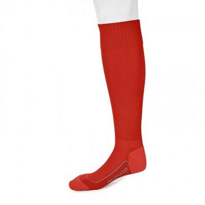 kousen uni wembley rood
