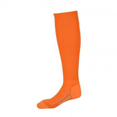 kousen uni wembley oranje