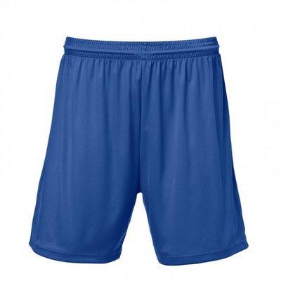 Short belize royal blauw