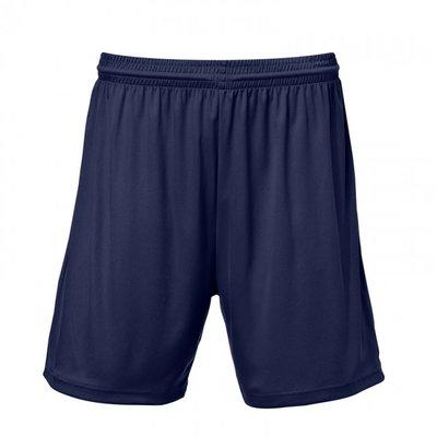 Short belize marine