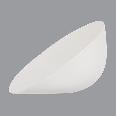 heel protector plastic