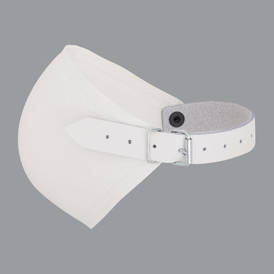 Elbow Protection for sabre