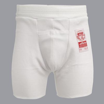 FIE-undershorts boys elastic 800N