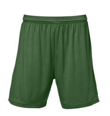 Short bogota groen