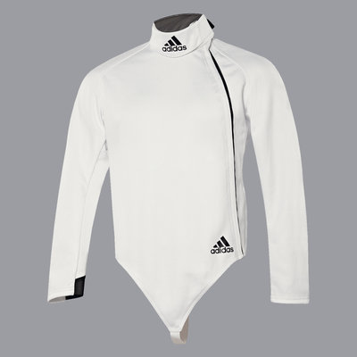 "Adidas fencing jacket ""adizero"" FIE 800N men"