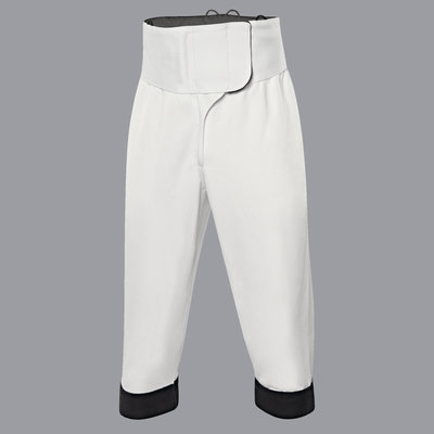 "Adidas fencing breeches ""adizero"" FIE 800N Men"
