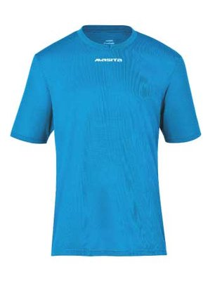 Performance shirt sky