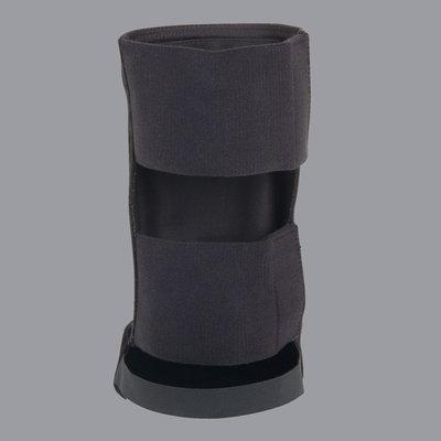 Foot Protection - Alcantex