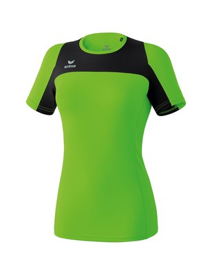 race line running T-shirt Dames (Erima)