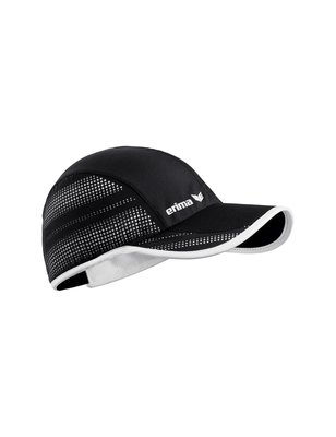 Performance cap (ERIMA)