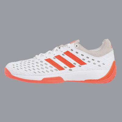 """Fencing shoes adidas """"Fencing Pro 16"""""""