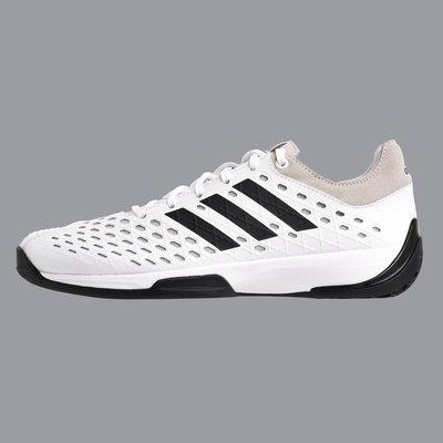 """Adidas fencing shoes """"Fencing Pro16"""""""