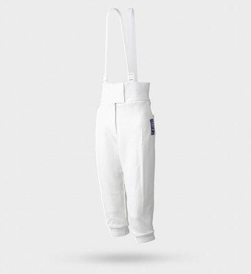 "pants ""Olympia"" women 800 N Uhlmann"
