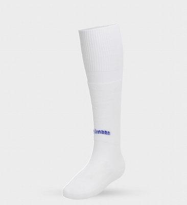 special-fencing socks cotton-elastic (pair) Uhlmann