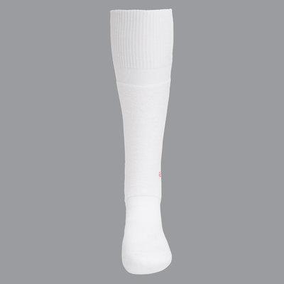 """fencing stockings allstar """"Special"""""""