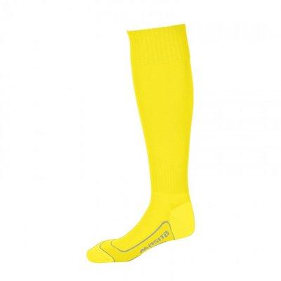kousen uni wembley geel