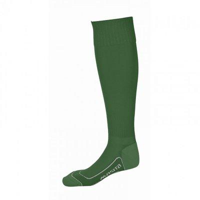 kousen uni wembley groen