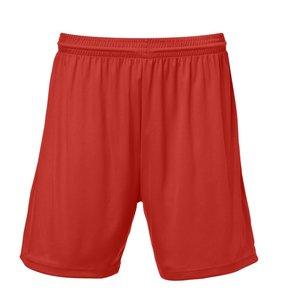 Short bogota rood