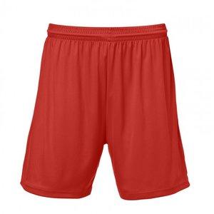 Short belize rood