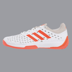 "Fencing shoes adidas ""Fencing Pro 16"""
