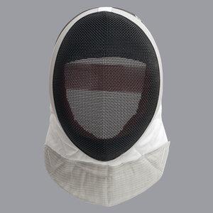 Universal Mask Foil 350 N