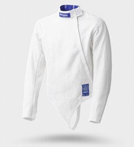 "jacket ""Olympia"" men 800 N - full elastic -Uhlmann"
