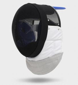 universal vario mask FIE 1600 N Uhlmann