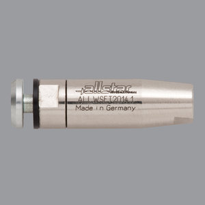 """additional price for epee tip """"Ultra"""""""